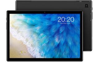 Migliori-alternative-iPad-320x200 Amazon Fire HD 10, il nuovo dispositivo Amazon da 10 pollici con USB-C
