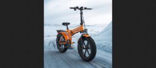 Offerta-2021-ENGWE-EP-2-Pro-750W-2-320x140 Le migliori Fat Bike Elettriche Cinesi 2021: e-Bike per Montagna