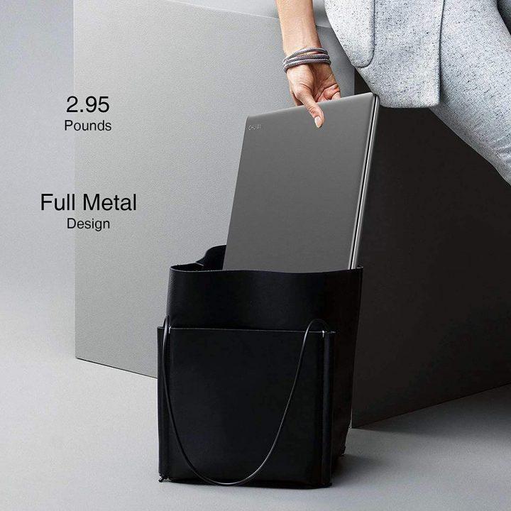 Offerta-Chuwi-CoreBook-Pro-a-399E-4-720x720 Offerta Chuwi CoreBook Pro a 399€, Miglior Notebook Cinese 2021 in assoluto