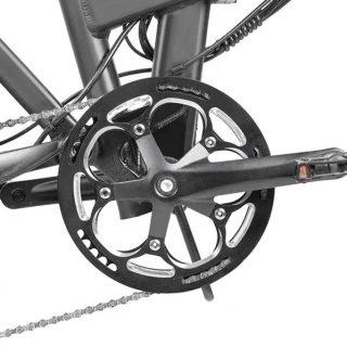 Offerta-FAFREES-F7-Plus-Miglior-Fat-Bike-Elettrica-6-320x320 Offerta FAFREES F7 Plus: Miglior Fat Bike Elettrica 750W