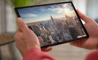 Offerta-Lenovo-Tab-M10-HD-1-320x198 Amazon Fire HD 10, il nuovo dispositivo Amazon da 10 pollici con USB-C