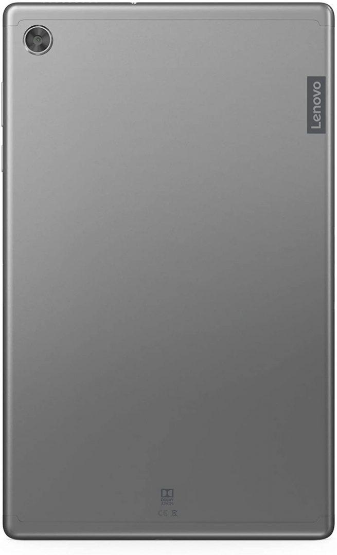 Offerta-Lenovo-Tab-M10-HD-1-655x1080 Offerta Lenovo Tab M10 HD a 159€, Tablet per Studiare