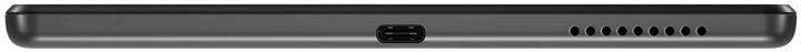 Offerta-Lenovo-Tab-M10-HD-2-720x47 Offerta Lenovo Tab M10 HD a 159€, Tablet per Studiare