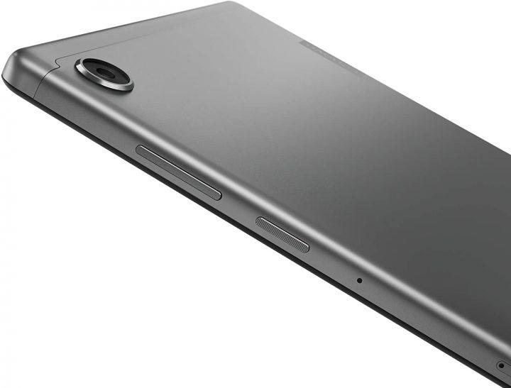 Offerta-Lenovo-Tab-M10-HD-4-720x547 Offerta Lenovo Tab M10 HD a 159€, Tablet per Studiare