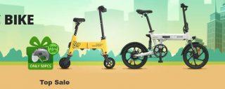 Offerta-Migliori-3-Bici-Elettriche-Xiaom-320x127 Migliori Offerte iPhone 12 e 12 Pro: il tuo nuovo iPhone