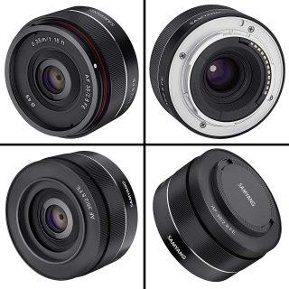 Offerta-Samyang-SYA3SE-3-320x320 Recensione obiettivo Canon EF 35mm f/2 IS USM