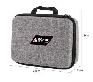 Offerta-ZLL-SG108-PRO-2-320x284 Offerta ZLL SG108 PRO a 144€, Drone Cinese 4k del 2021