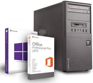 i-migliori-PC-Desktop-per-studenti-320x287 Migliori PC desktop ad Alte prestazioni 2021