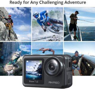 migliore-action-cam-economica-del-2021-320x298 La migliore telecamera di sicurezza del 2021: monitora casa da remoto