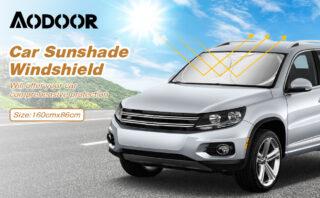 migliori-Parasole-per-Auto-2021-320x198 Dyson V Trigger: Miglior aspirapolvere portatile per Auto e Casa