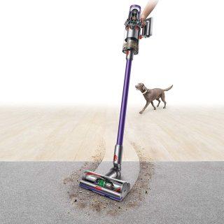 migliori-aspirapolvere-per-Peli-Animali-domestici-320x320 Migliori Antiparassitari per Cani: migliori antipulci e zecche