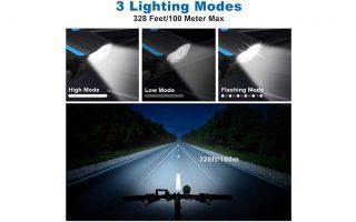 migliori-luci-per-bici-del-2021-320x200 Recensione COMPLETA ENGWE EP-2, la Fat bike elettrica