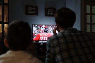 migliori-televisori-da-32-pollici-320x213 Recensione Xiaomi Redmi TV Soundbar, Prezzo Basso Audio Alto!