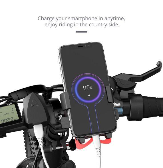 ADO-A20-la-migliore-Bici-Elettrica-2021-1 ADO A20: la migliore Bici Elettrica 2021 per fare tutto!