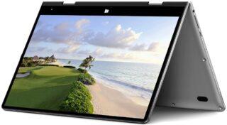 Codice-Sconto-Banggood-Notebook-BMAX-Y11-320x176 Codice Sconto Banggood Notebook Teclast F7S a 220€