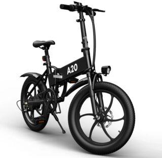 Offerta-ADO-A20-a-620-1-320x312 La migliore bici elettrica del 2021: le migliori e-bike per la Città
