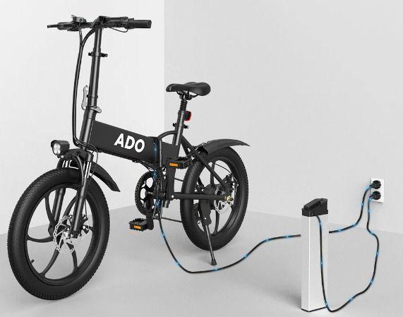 Offerta-ADO-A20-a-620-5 Offerta ADO A20 a 620€, Bici elettrica Super Economica 2021