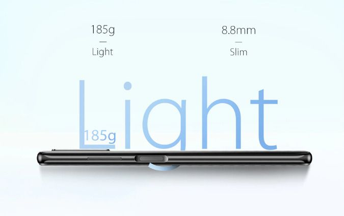 Offerta-Blackview-A90-a-96E-2 Offerta Blackview A90 a 96€: Smartphone super Economico 2021