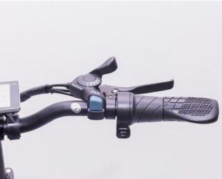 Offerta-CMACEWHEEL-GW20-6-320x259 Offerta CMACEWHEEL GW20: Fat Bike Elettrica Cinese Più Venduta 2021
