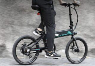 Offerta-FIIDO-D4s-320x224 Tutti gli Aggiornamenti Bonus mobilità 2020 bici e monopattini