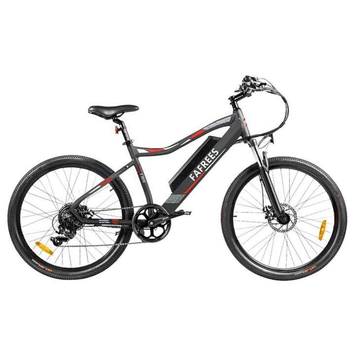 Offerta-Fafrees-F100-8-720x720 Offerta Fafrees F100: La vera Mountain Bike Elettrica Cinese 2021