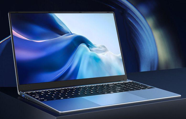 Offerta-KUU-A10-a-364E-6 Offerta KUU A10 a 364€, Nuovo Notebook KUU 2021