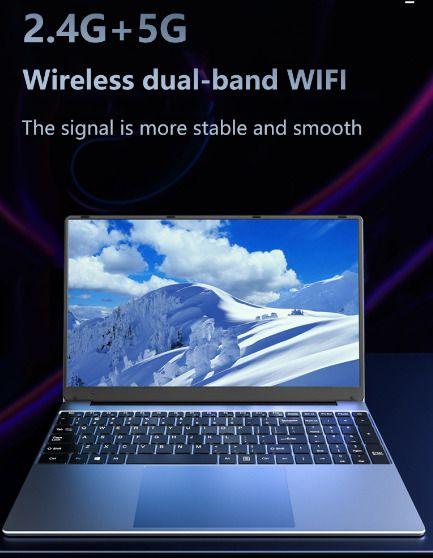 Offerta-KUU-A10-a-364E-8 Offerta KUU A10 a 364€, Nuovo Notebook KUU 2021