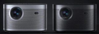 Offerta-XGIMI-Horizon-Pro-1-320x113 Xiaomi Proiettore Laser TV 4K, fino a 150 pollici per l'home theater