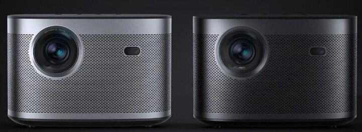 Offerta XGIMI Horizon Pro: Proiettore 2021 di nuova generazione 4K