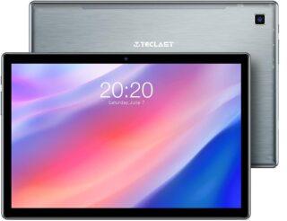 Offerte-Notebook-e-Tablet-Cinesi-2021-320x246 Offerte Albero di Natale e decorazioni, Black Friday 2020