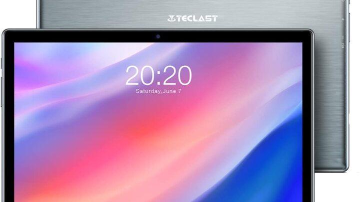 Offerte Notebook e Tablet Cinesi 2021 su Amazon!