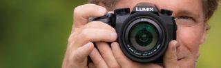 migliore-fotocamera-compatta-del-2021-320x99 Miglior avviatore di emergenza 2021: avviare auto con batteria scarica
