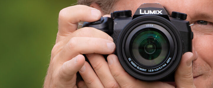 La migliore fotocamera compatta del 2021: Ideali per Viaggi e Vlog
