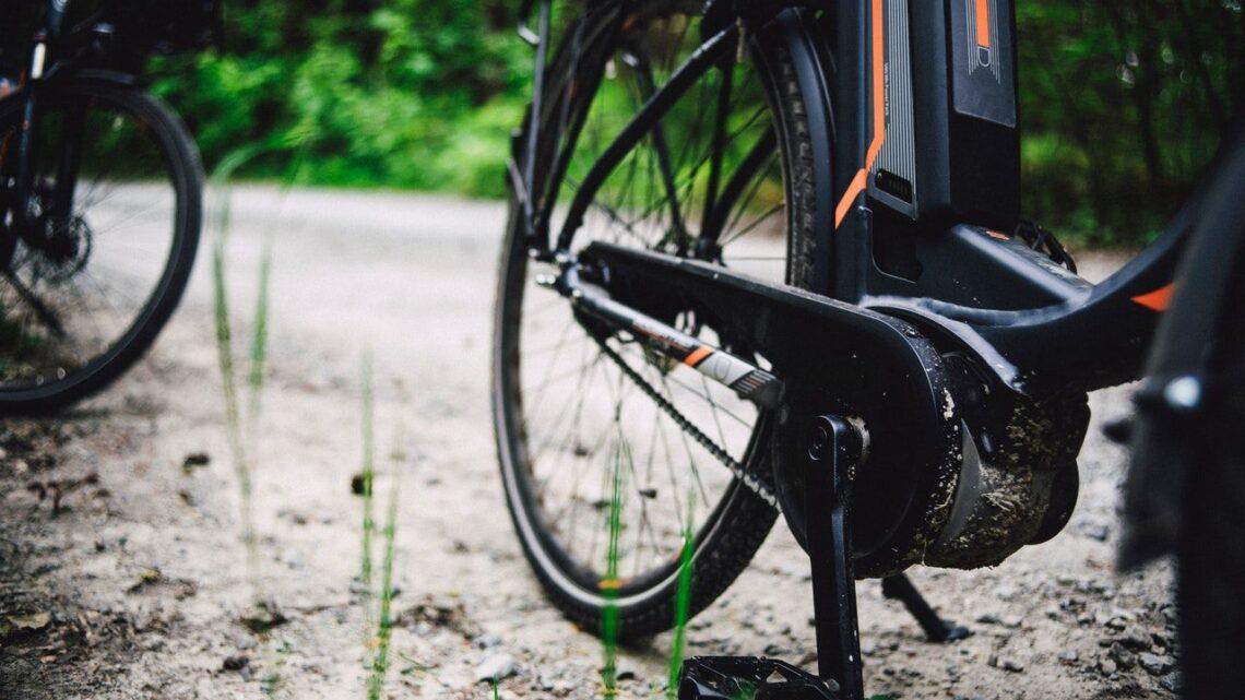 Le migliori 3 E-bike a 800€: bici elettriche 2021