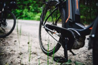 migliori-3-E-bike-a-800E-320x213 La migliore fotocamera mirrorless del 2021: le migliori fotocamere compatte