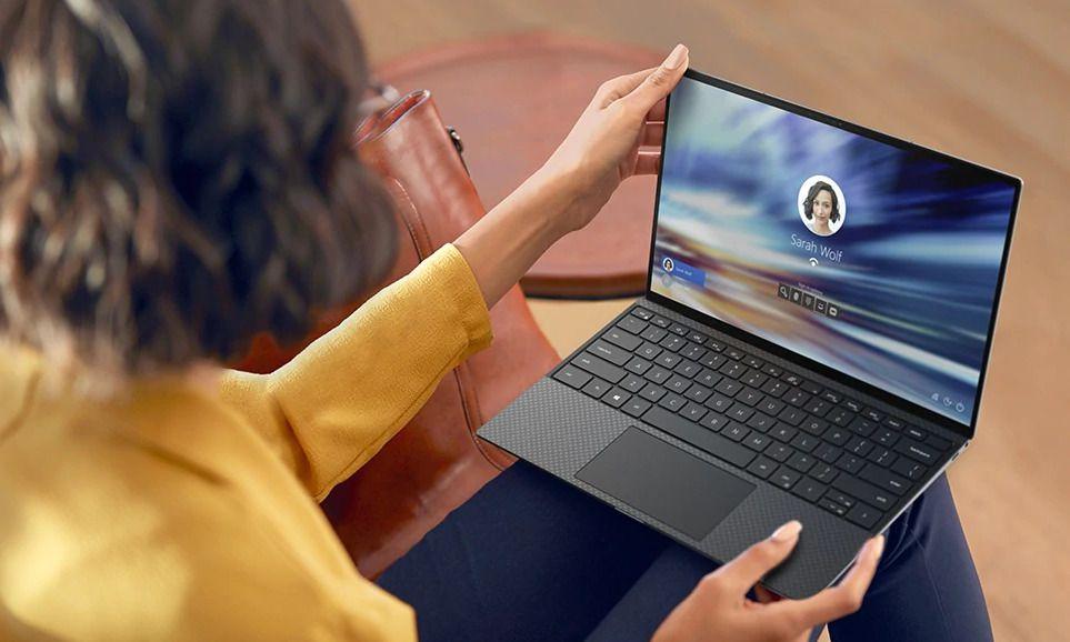 I migliori Notebook Dell 2021: miglior Dell per Lavoro, Studio e Gaming