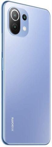 514c9CmQvL._AC_SL1000_-170x480 Xiaomi Mi 11 Lite registra vendite record: Offerta a 245€