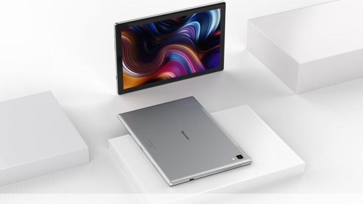 I migliori 5 Tablet Cinesi 2021, Tablet per Streaming e Navigare