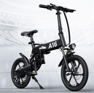 Offerta-ADO-A16-a-554-6-320x317 ADO A20: la migliore Bici Elettrica 2021 per fare tutto!