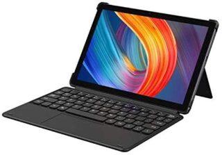 Offerta-CHUWI-SurPad-a-200E-6-320x223 Recensione Teclast P20HD, Tablet Cinese 4G per Multimedia