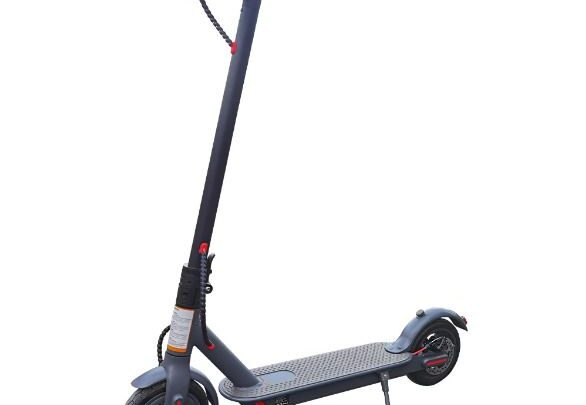 Offerta Hopthink HT-T4 a 248€: Monopattino Elettrico 350W Economico