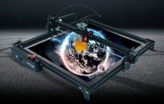 Offerta-Ortur-Laser-Master-2-Pro-4-320x203 Offerta lancio di POCO M3 Pro 5G a 159€