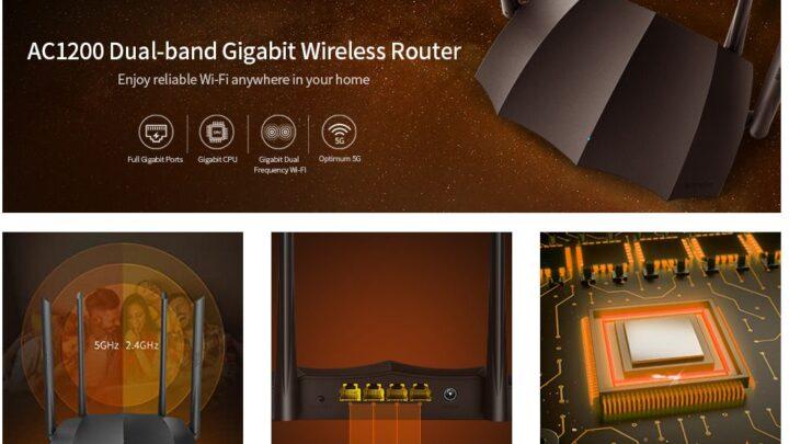 Offerte Router Prime Day 2021: potenzia il Wi-Fi con queste offerte