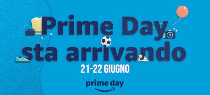 Prime-Day-2021-La-guida-Completa-1-720x326 Prime Day 2021: La guida Completa al Prime Day 2021