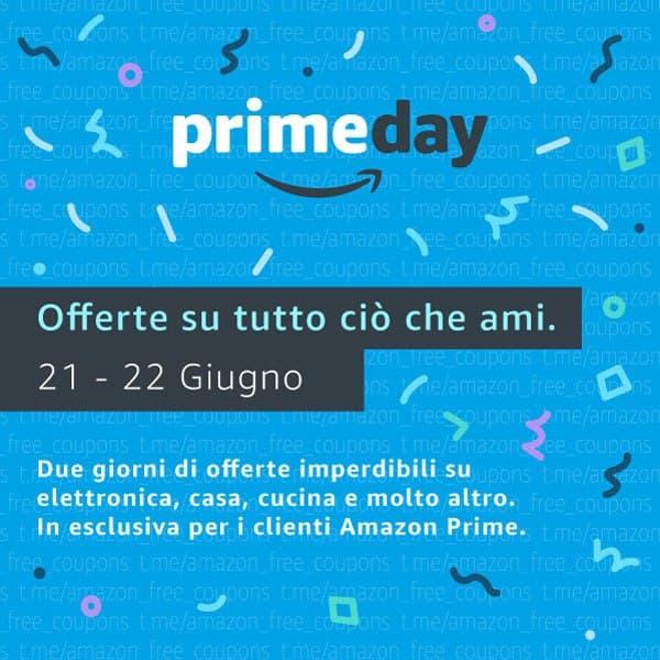 Prime-Day-2021-La-guida-Completa-2 Prime Day 2021: La guida Completa al Prime Day 2021