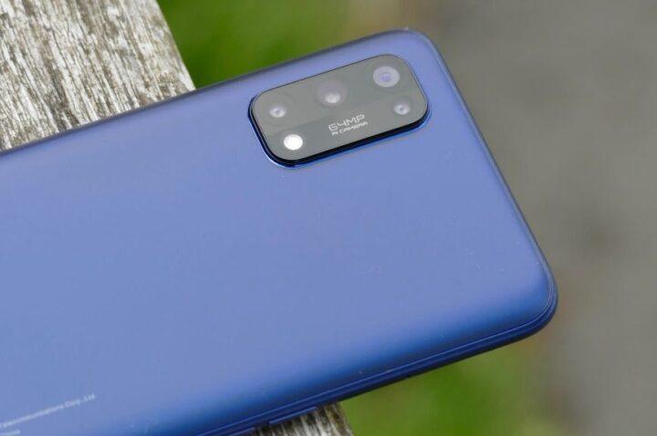 Recensione-Realme-7-Pro-2-720x478 Recensione Realme 7 Pro, Smartphone economico 2021