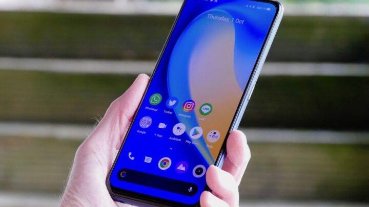 Recensione Realme 7 Pro, Smartphone economico 2021