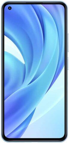 Xiaomi-Mi-11-Lite-registra-vendite-record-Offerta-2-234x480 Xiaomi Mi 11 Lite registra vendite record: Offerta a 245€