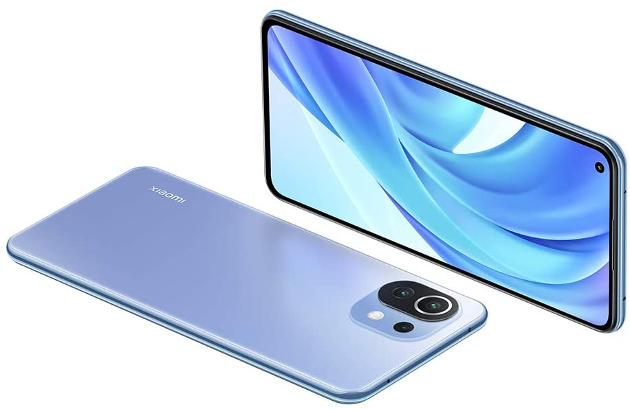 Xiaomi-Mi-11-Lite-registra-vendite-record-Offerta-4 Recensione Xiaomi Mi 10 Lite, Miglior Smartphone 2020 fascia Media