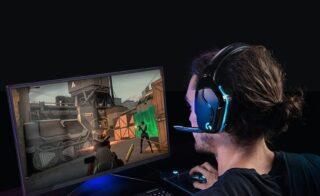 migliori-offerte-Gaming-per-PC-320x196 Recensione Xiaomi Redmi G Gaming, Notebook Gaming Economico ma Potente